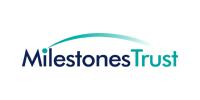 Milestones Trust